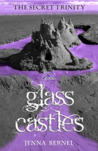 Glass Castles Final Cover