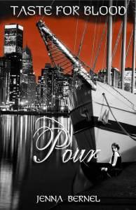 pour_cover4