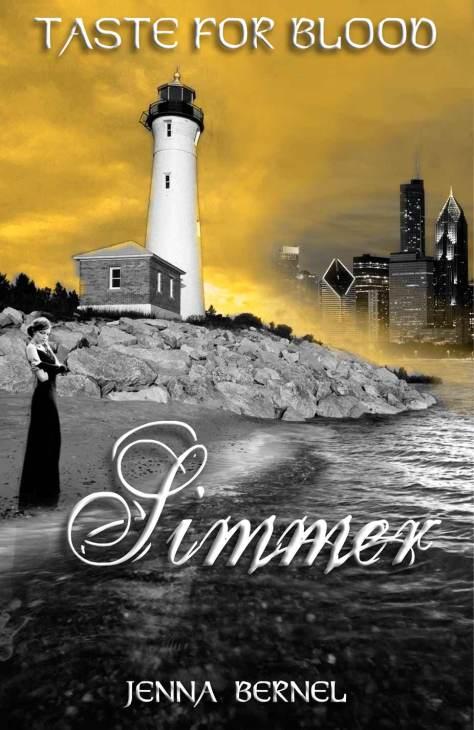 simmer_cover